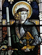 History of Anglicanism