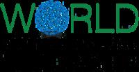 History of World Assemblies of God Fellowship,