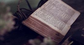 HAVING A SPIRITUAL RELATIONSHIP WITH GOD