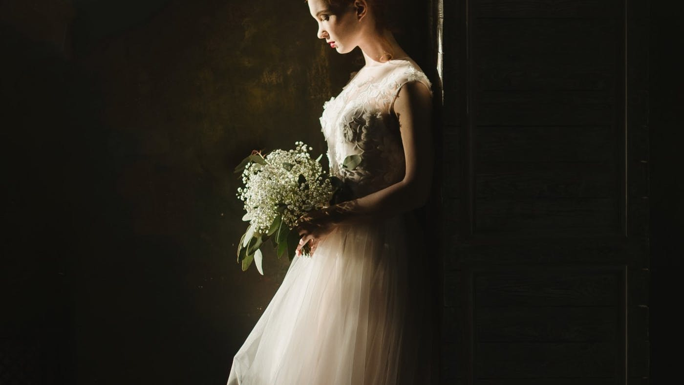 For the Bride Set Before Him The Splendor of the Local Church