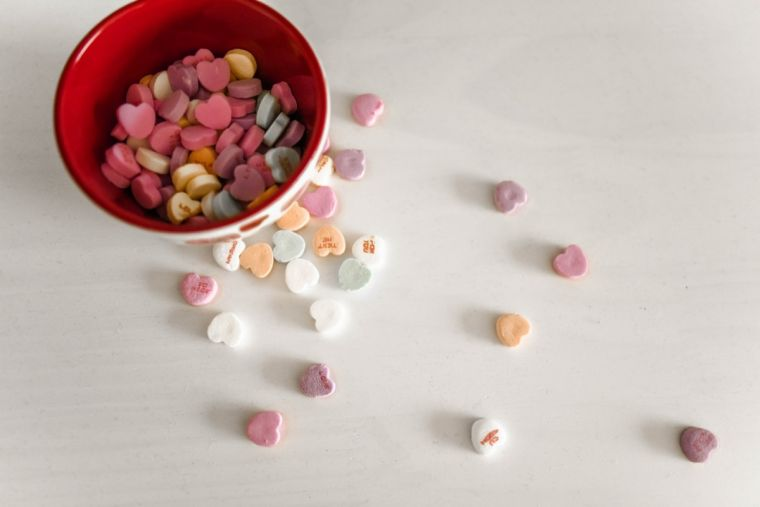 Marriage is more about commitment and less about romantic attraction, says John Piper