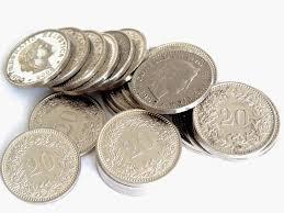Bible Verses on Money Management