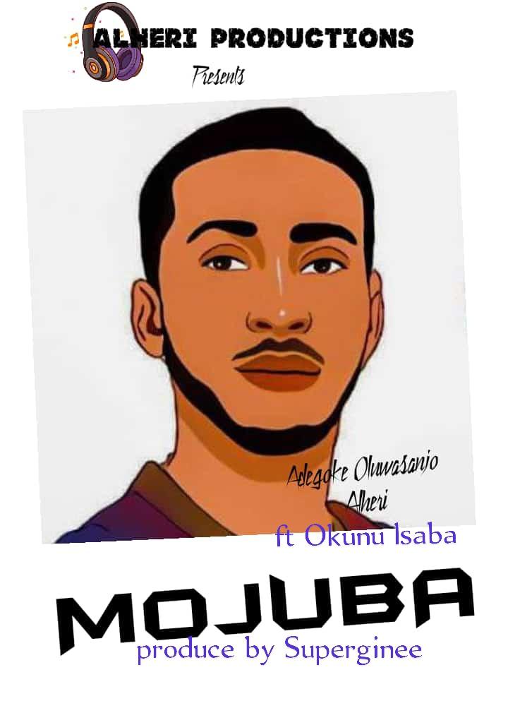 Mojuba – Alheri ft. Okunu Isaba